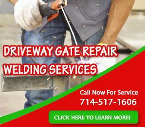 F.A.Q | Gate Repair Anaheim, CA